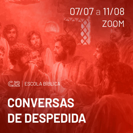 EB-15-Conversas-de-despedida