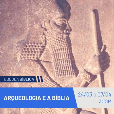 EB_arqueologia