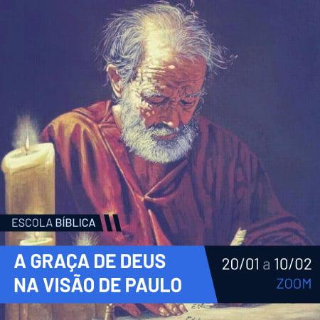 EB_graça
