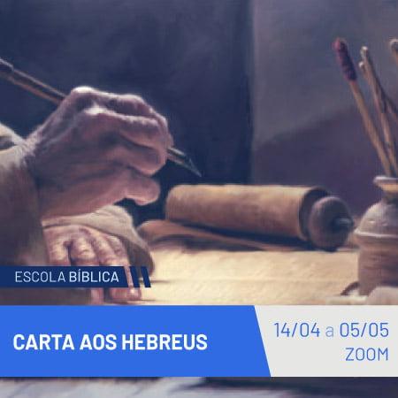 EB_hebreus