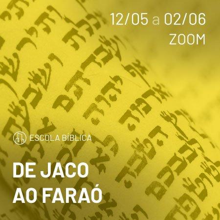 EB_jaco-a-farao
