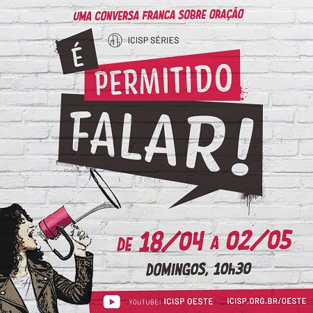 convite_web_PermitidoFalar_geral_