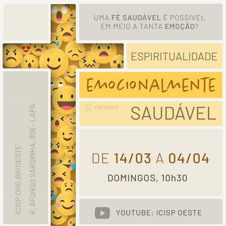 conviteweb_geral_serie_Espiritualidade - Copia