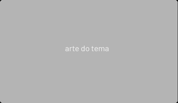 img-audio-tema
