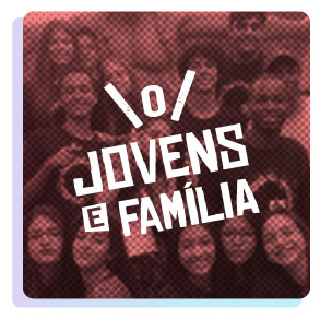 ministerios_img_jovens