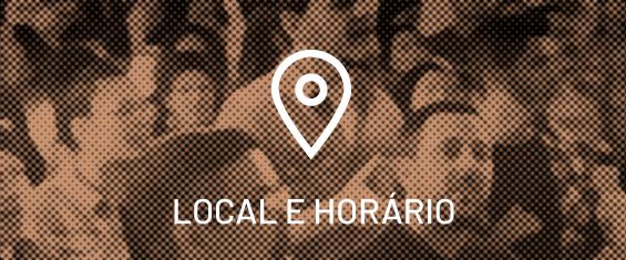 planeje_img_localehorario